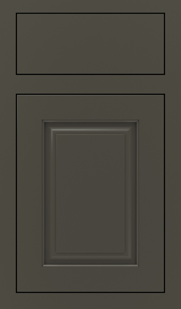 plaza_maple_inset_cabinet_door_urbane