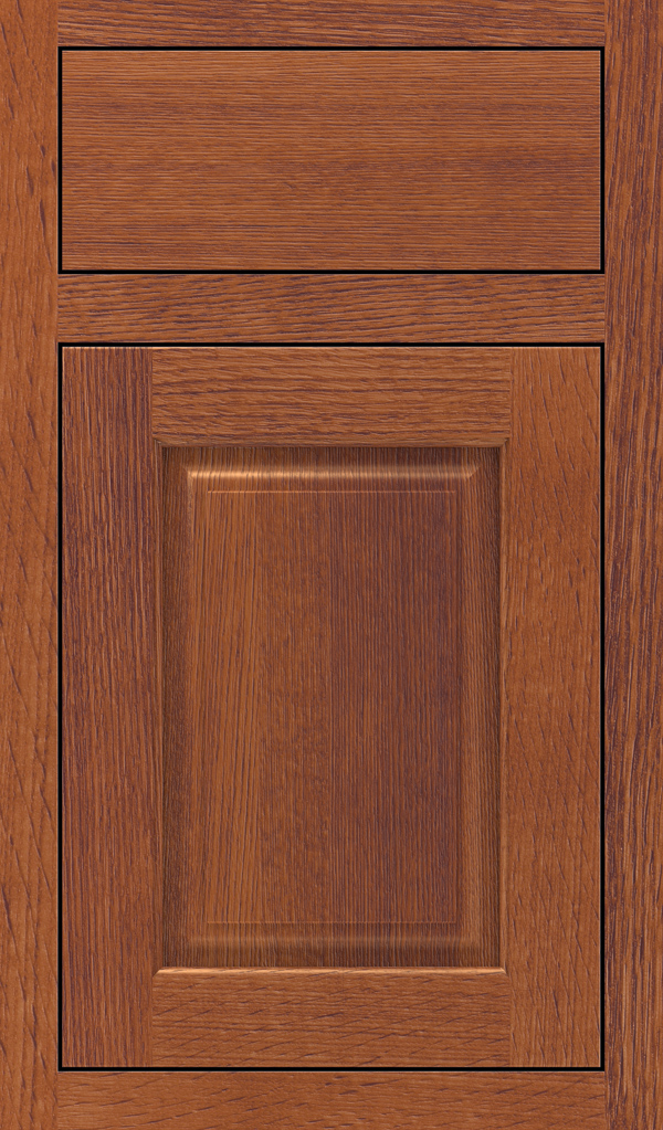 plaza_quartersawn_oak_inset_cabinet_door_brandywine