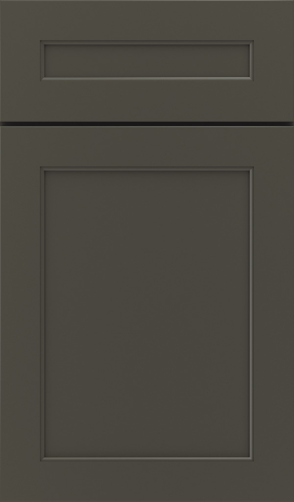 prescott_5pc_maple_flat_panel_cabinet_door_urbane