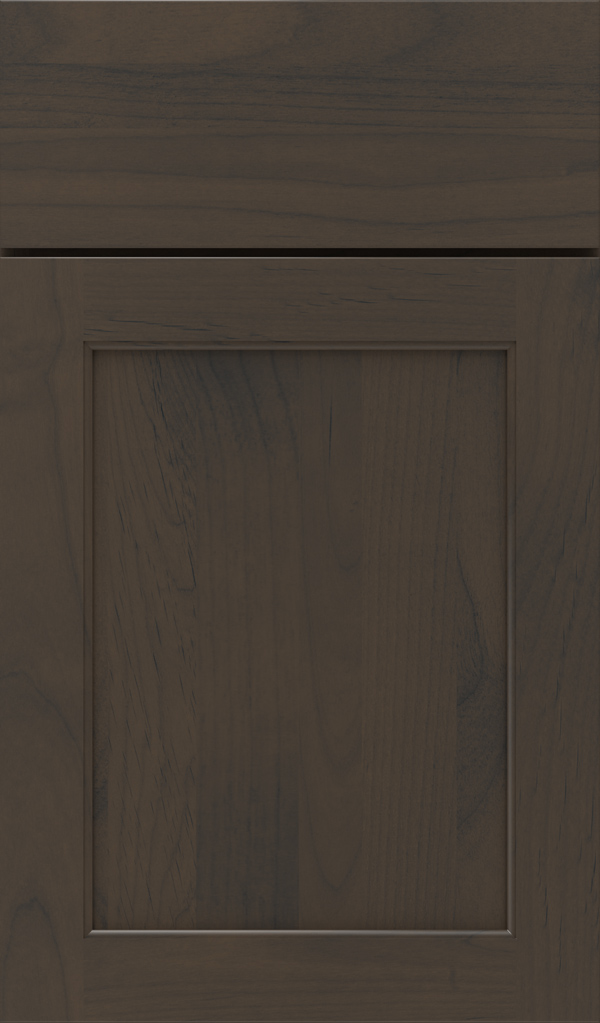 prescott_alder_flat_panel_cabinet_door_shadow