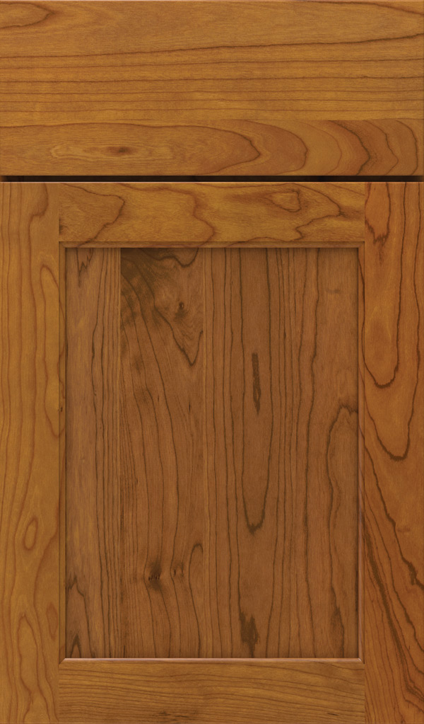 prescott_cherry_flat_panel_cabinet_door_pheasant