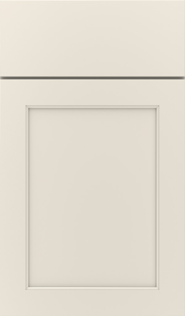 prescott_maple_flat_panel_cabinet_door_agreeable_gray