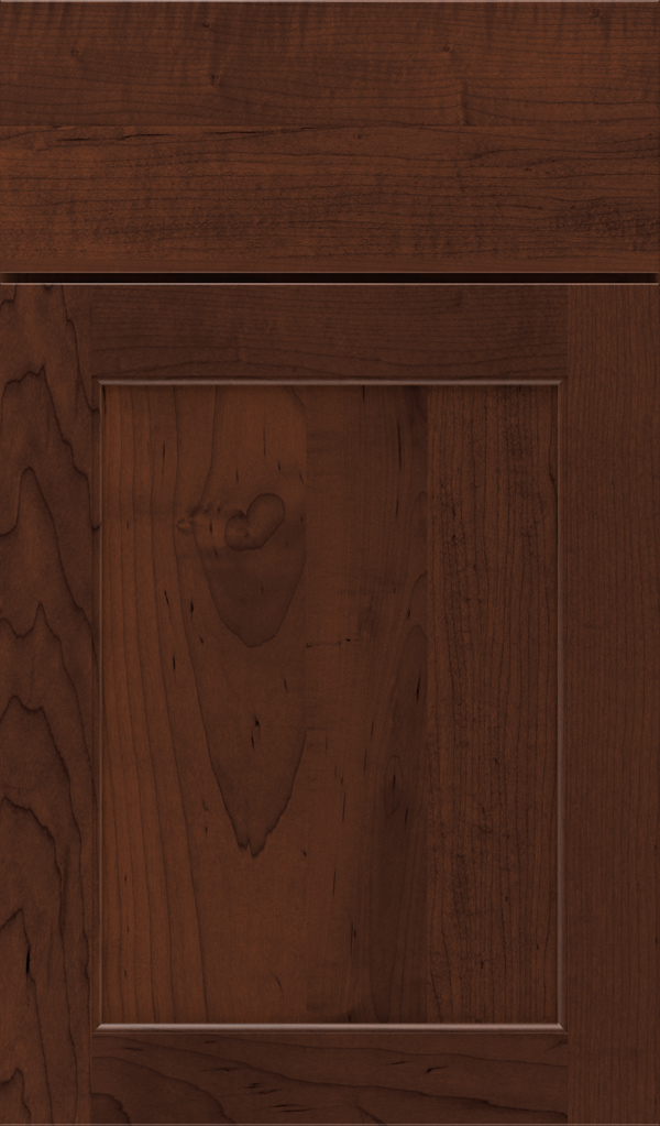 prescott_maple_flat_panel_cabinet_door_malbec