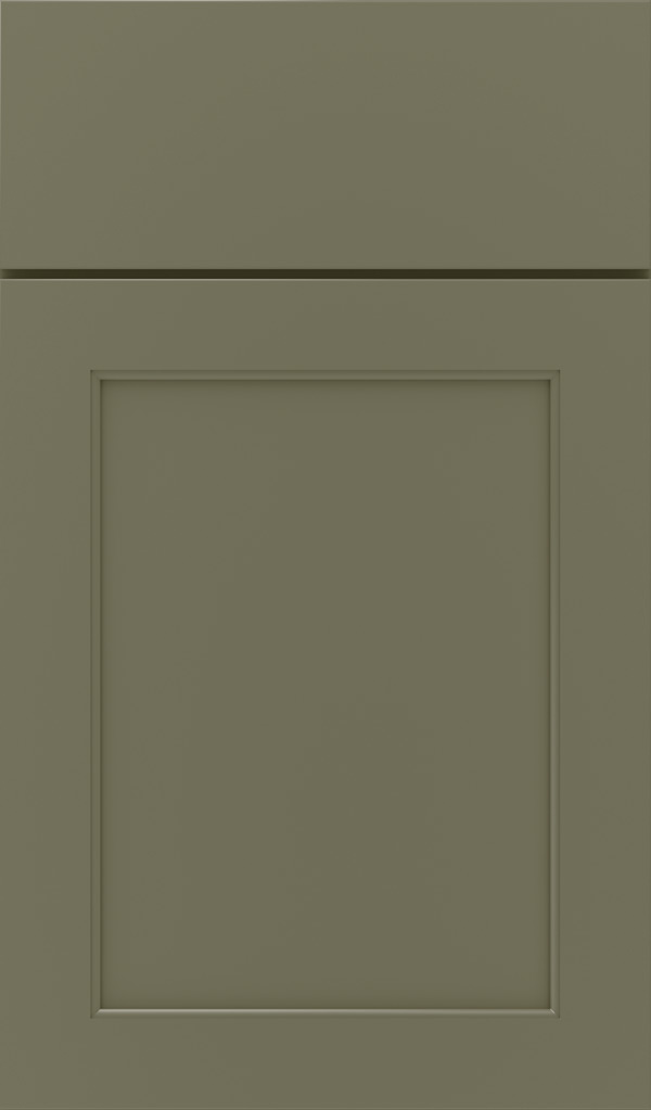 prescott_maple_flat_panel_cabinet_door_sweet_pea