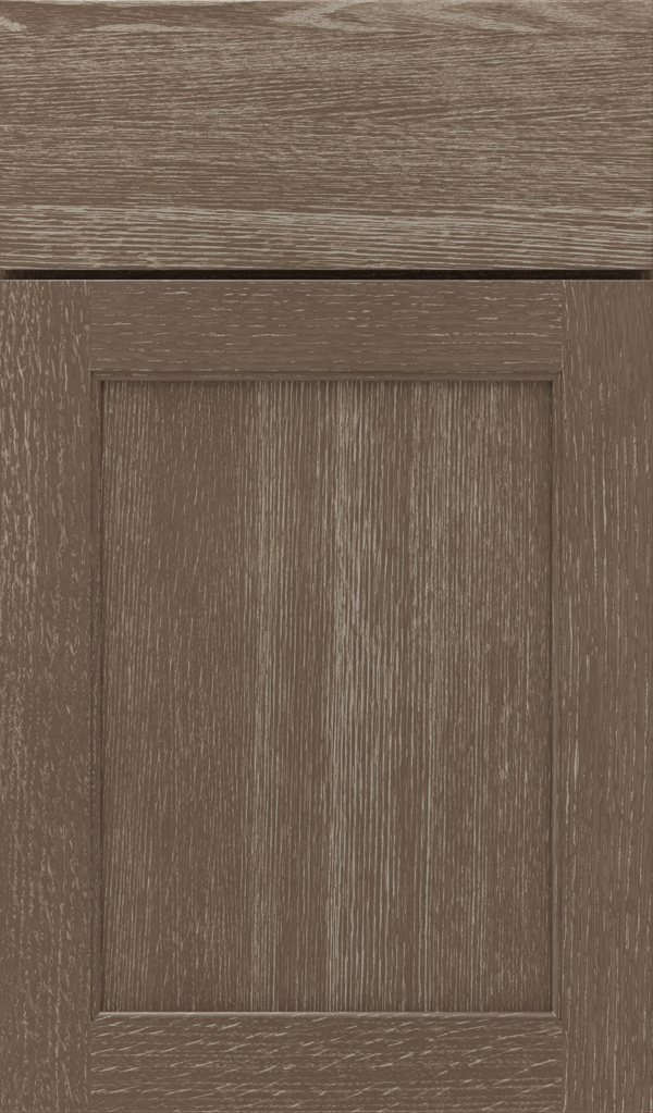 prescott_quartersawn_oak_flat_panel_cabinet_door_kindling_fresco