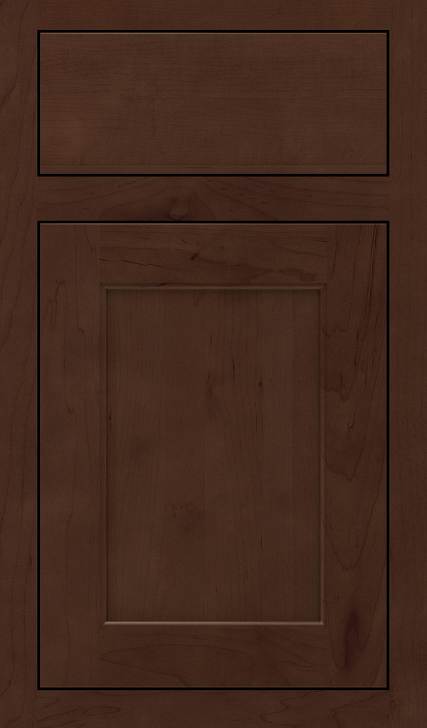 prescott_maple_inset_cabinet_door_bombay