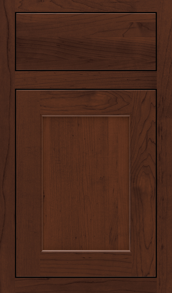 prescott_maple_inset_cabinet_door_malbec
