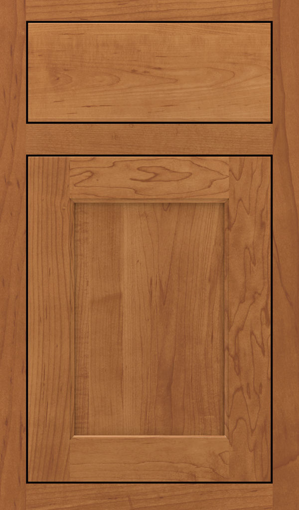 prescott_maple_inset_cabinet_door_suede