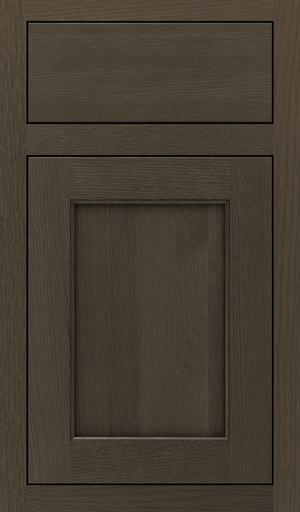 prescott_quartersawn_oak_inset_cabinet_door_shadow