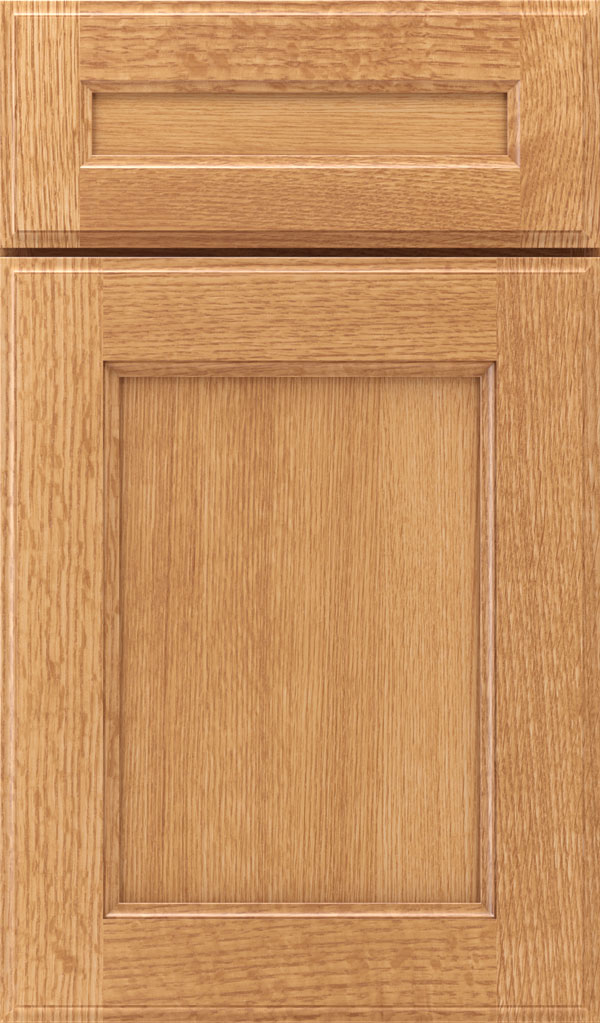 tala_5pc_quartersawn_oak_recessed_panel_cabinet_door_natural