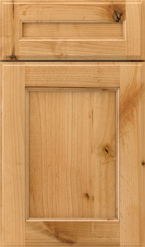 tala_5pc_rustic_alder_recessed_panel_cabinet_door_natural