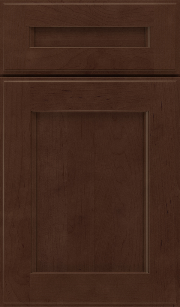 treyburn_5pc_maple_recessed_panel_cabinet_door_bombay