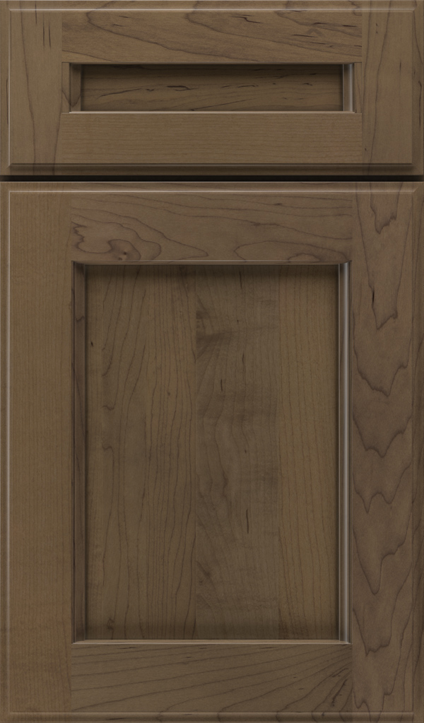 treyburn_5pc_maple_recessed_panel_cabinet_door_kindling