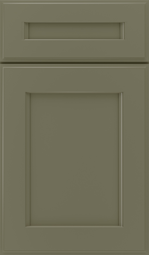 treyburn_5pc_maple_recessed_panel_cabinet_door_sweet_pea