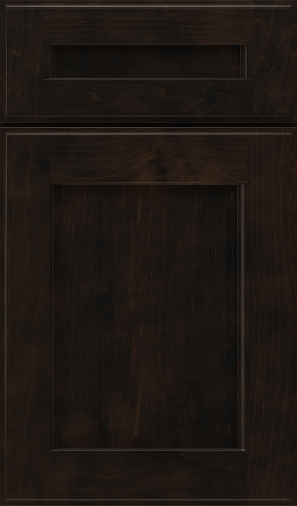 treyburn_5pc_maple_recessed_panel_cabinet_door_teaberry