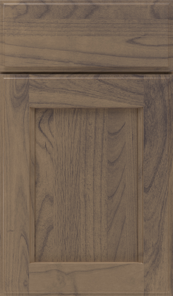 treyburn_alder_recessed_panel_cabinet_door_cliff