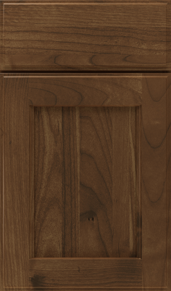 treyburn_alder_recessed_panel_cabinet_door_mink