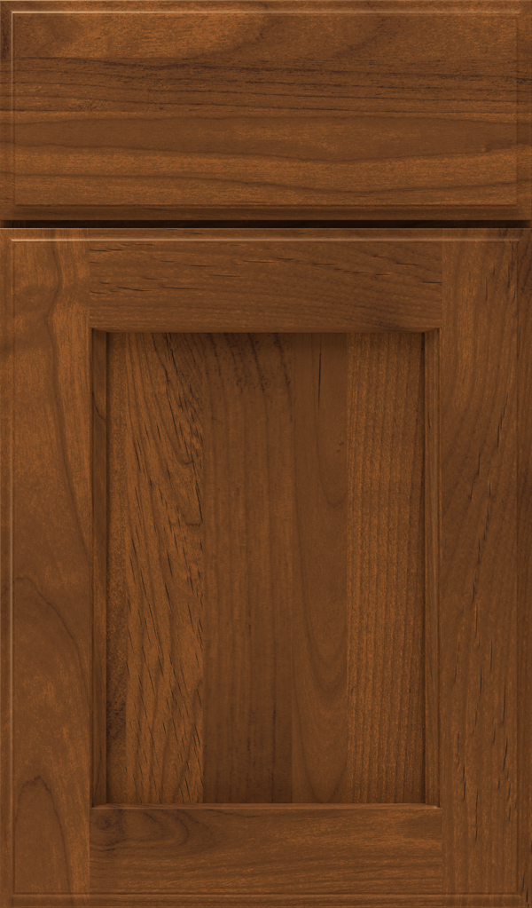 treyburn_alder_recessed_panel_cabinet_door_suede