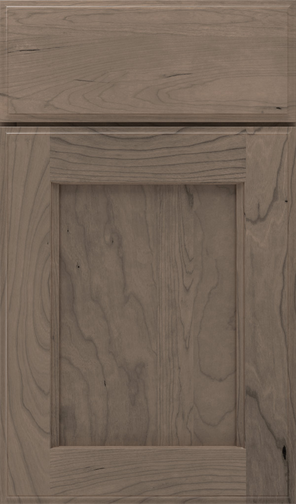 treyburn_cherry_recessed_panel_cabinet_door_cliff