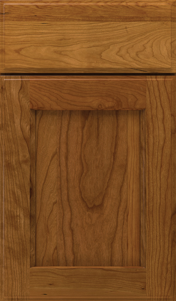 treyburn_cherry_recessed_panel_cabinet_door_suede