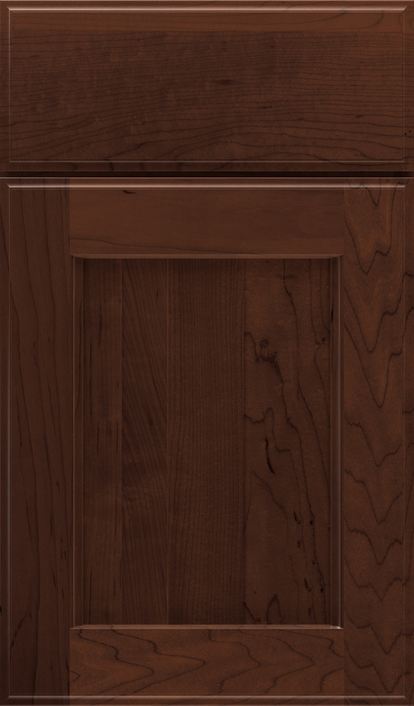 treyburn_maple_recessed_panel_cabinet_door_malbec