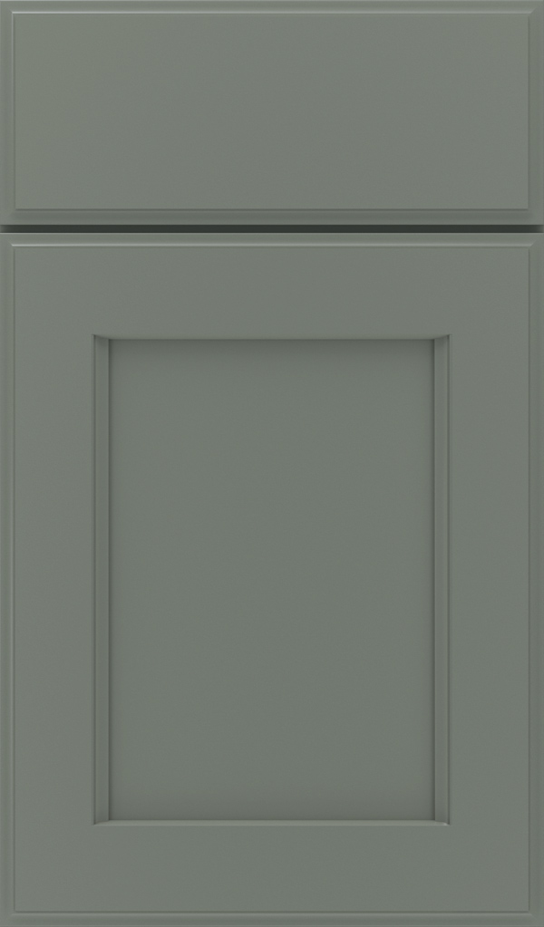 treyburn_maple_recessed_panel_cabinet_door_retreat