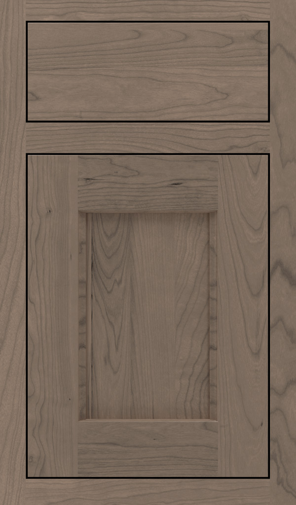 treyburn_cherry_inset_cabinet_door_cliff