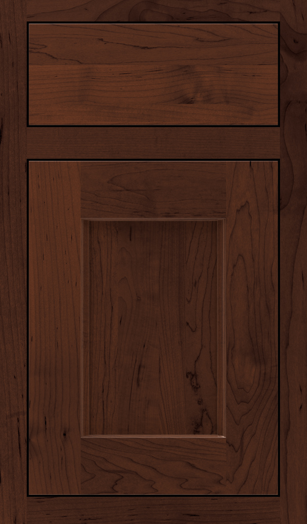 treyburn_maple_inset_cabinet_door_malbec