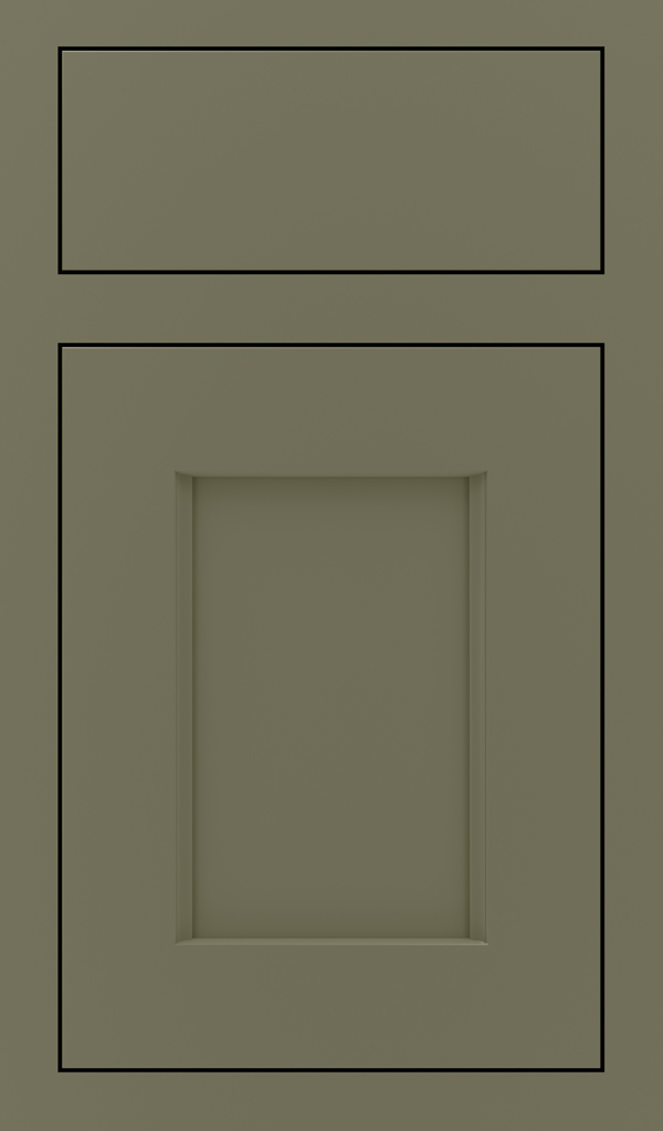 treyburn_maple_inset_cabinet_door_sweet_pea