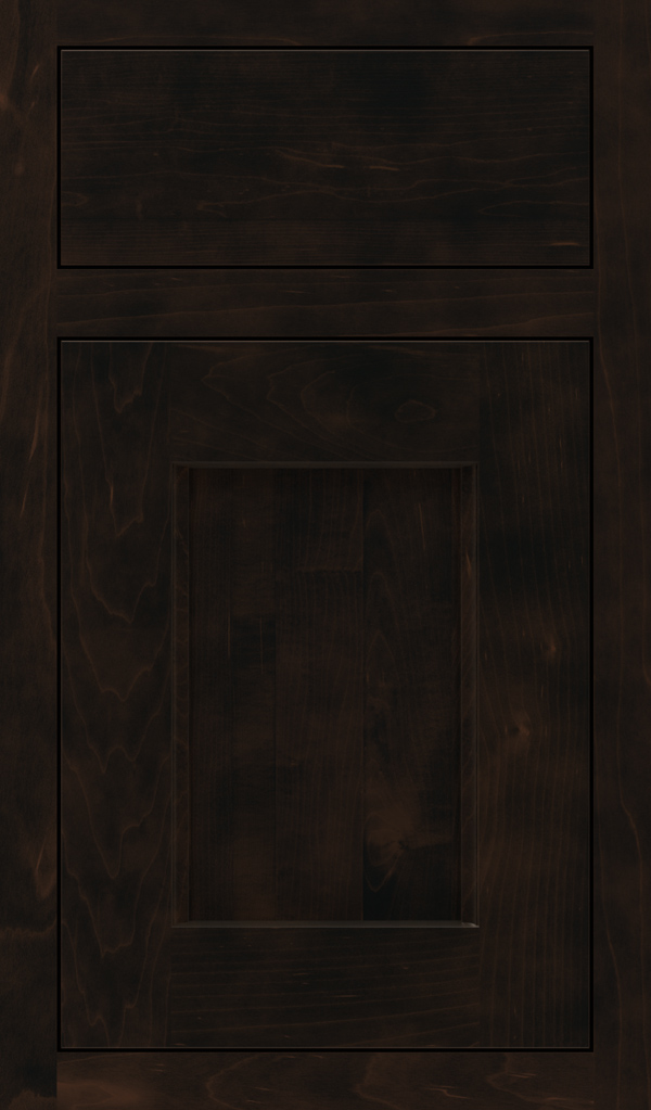 treyburn_maple_inset_cabinet_door_teaberry