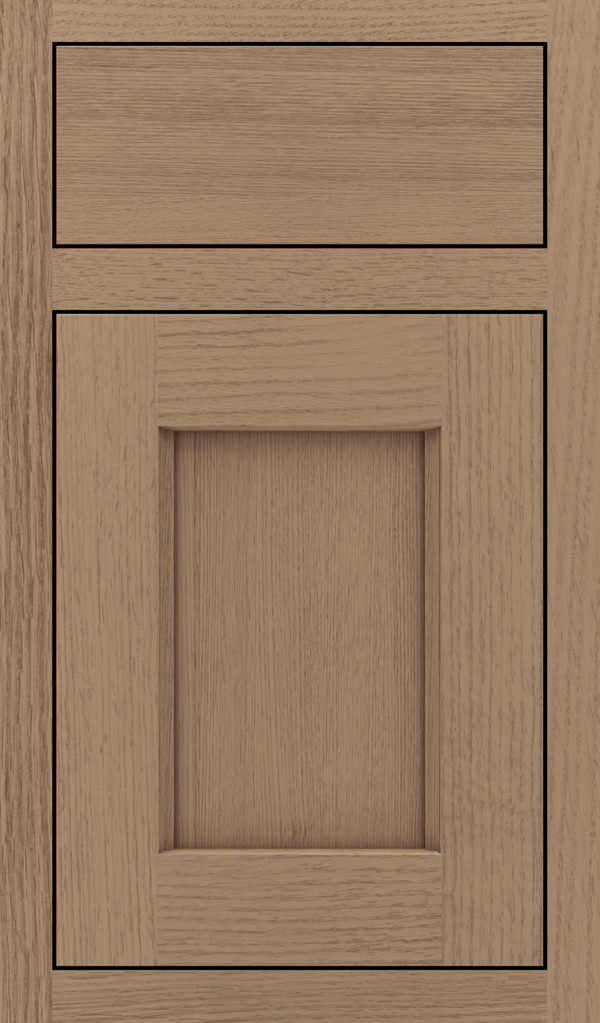 treyburn_quartersawn_oak_inset_cabinet_door_fog