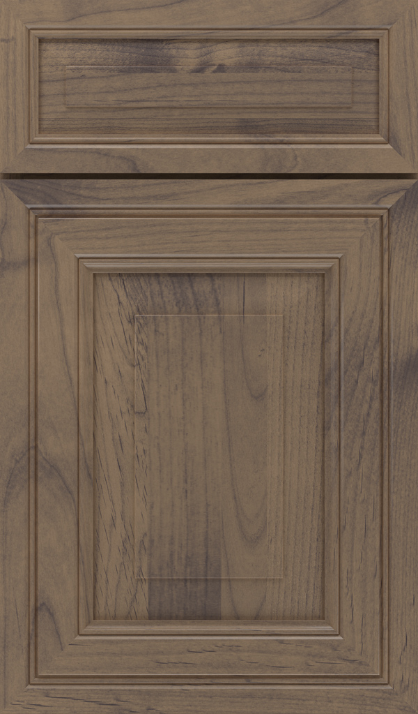 willshire_5pc_alder_raised_panel_cabinet_door_cliff