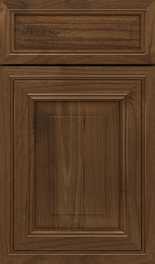 willshire_5pc_alder_raised_panel_cabinet_door_mink