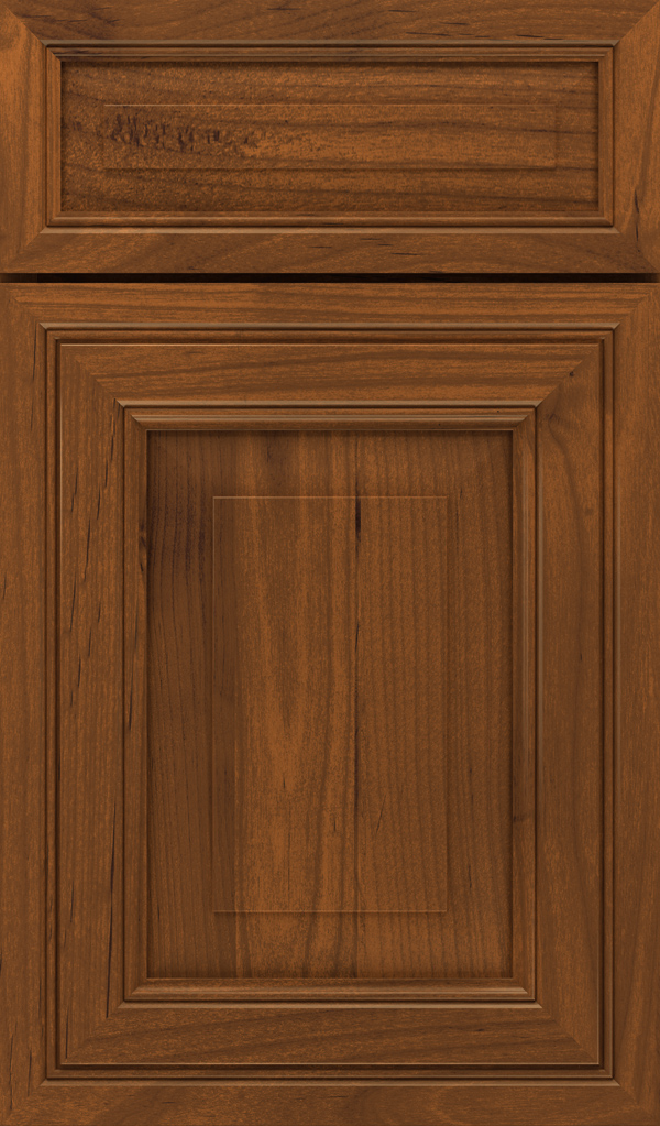 willshire_5pc_alder_raised_panel_cabinet_door_suede