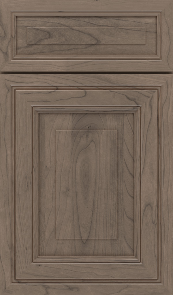 willshire_5pc_cherry_raised_panel_cabinet_door_cliff