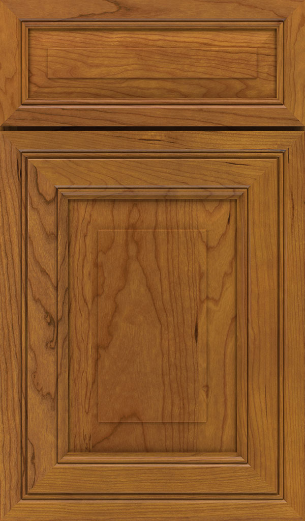 willshire_5pc_cherry_raised_panel_cabinet_door_pheasant