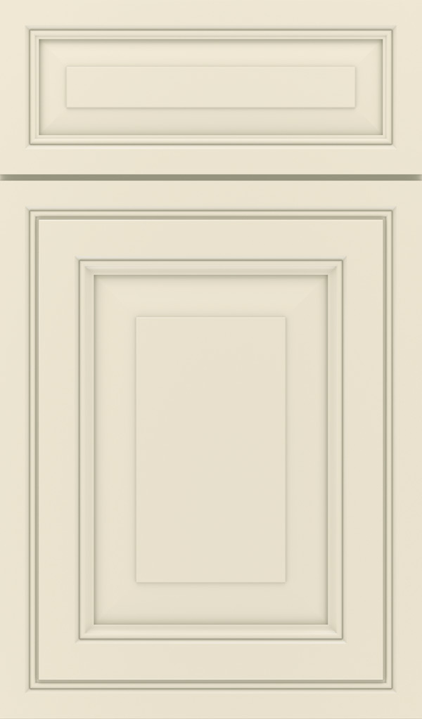 willshire_5pc_maple_raised_panel_cabinet_door_chantille