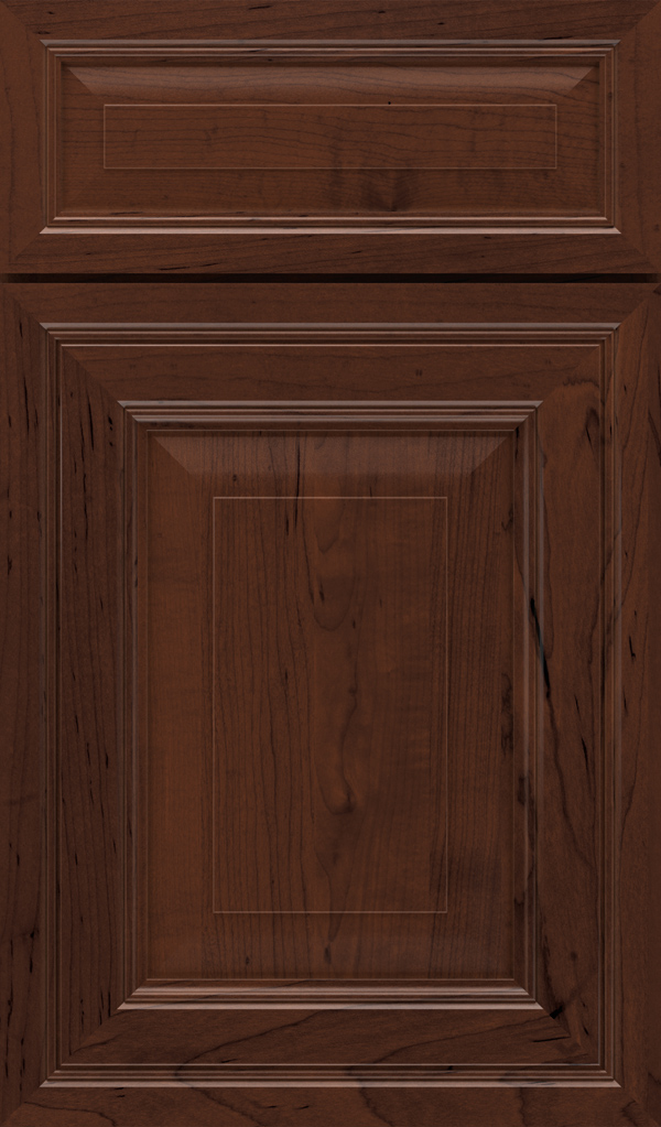 willshire_5pc_maple_raised_panel_cabinet_door_malbec