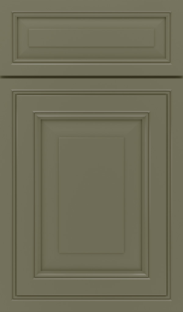 willshire_5pc_maple_raised_panel_cabinet_door_sweet_pea