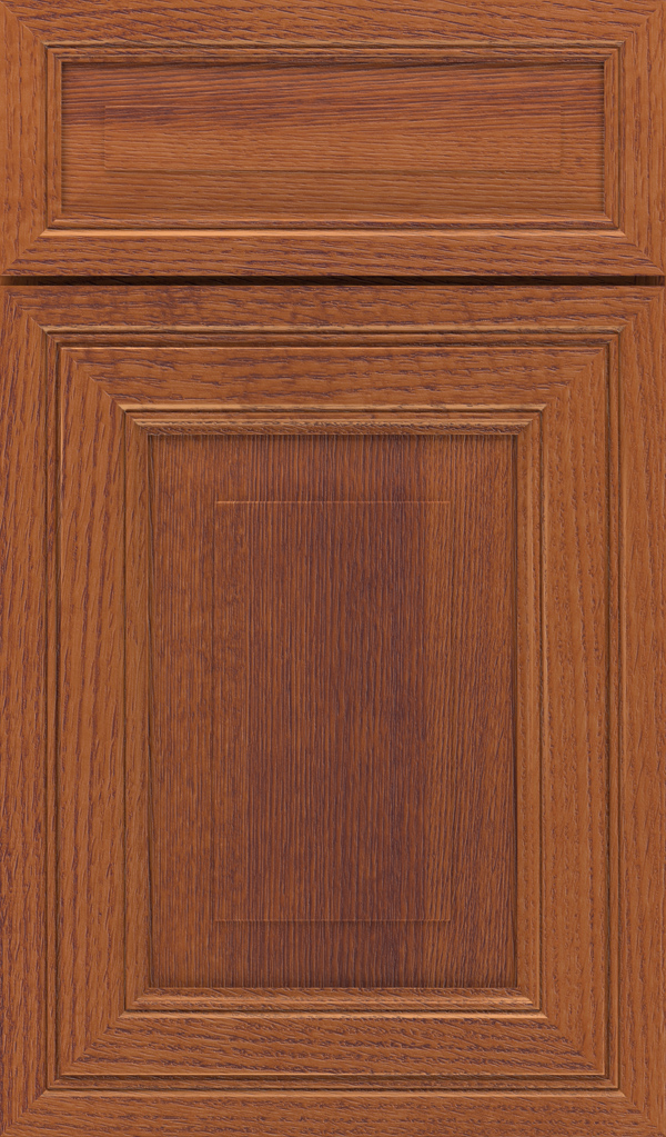 willshire_5pc_quartersawn_oak_raised_panel_cabinet_door_brandywine