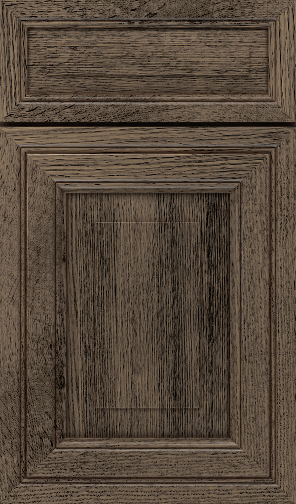 willshire_5pc_quartersawn_oak_raised_panel_cabinet_door_cliff_relic