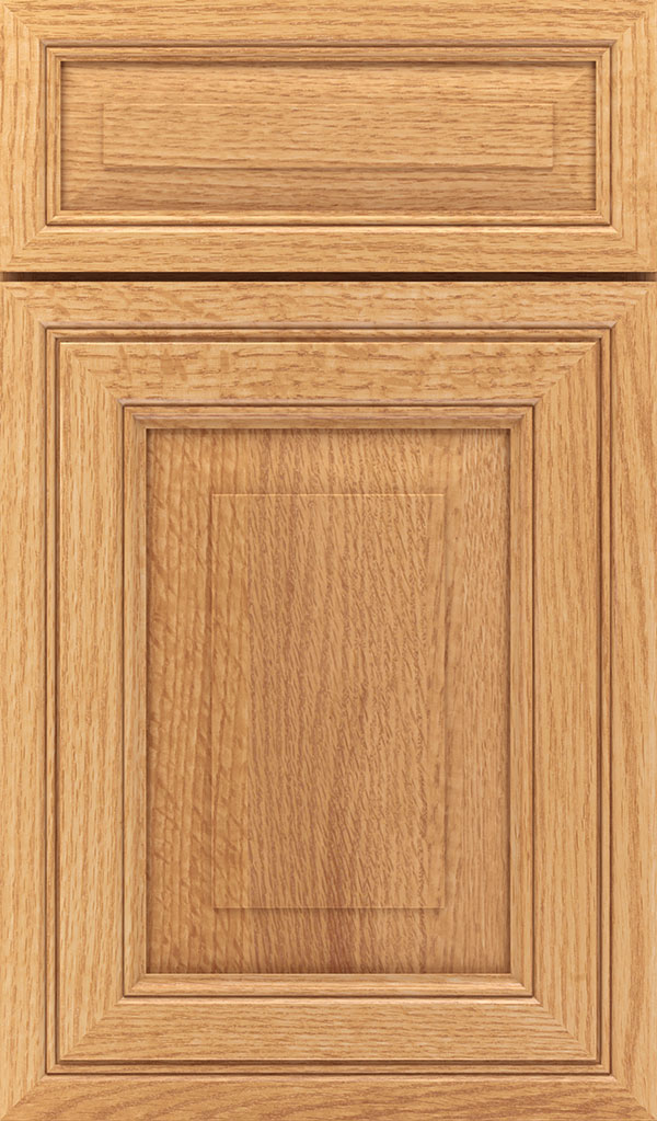 willshire_5pc_quartersawn_oak_raised_panel_cabinet_door_natural