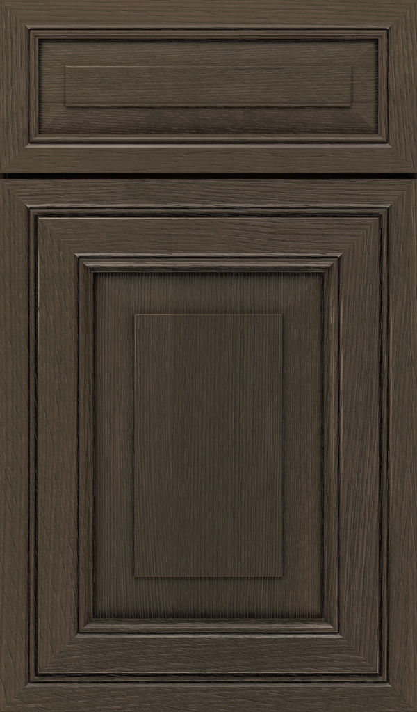 willshire_5pc_quartersawn_oak_raised_panel_cabinet_door_shadow
