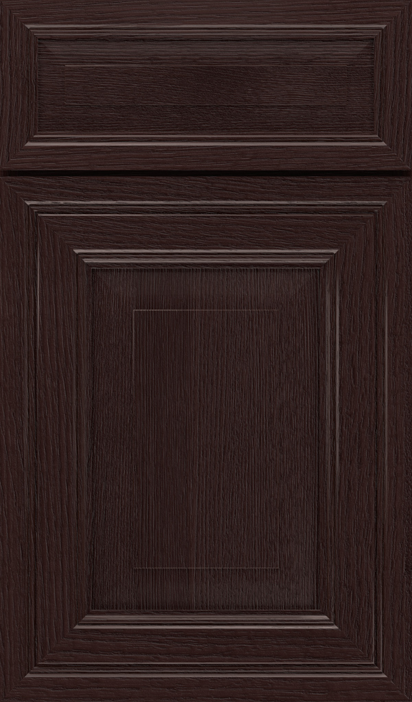 willshire_5pc_quartersawn_oak_raised_panel_cabinet_door_teaberry