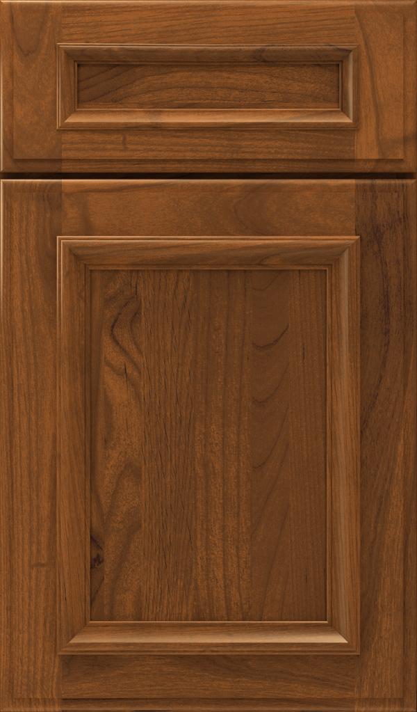 yardley_5pc_alder_raised_panel_cabinet_door_suede