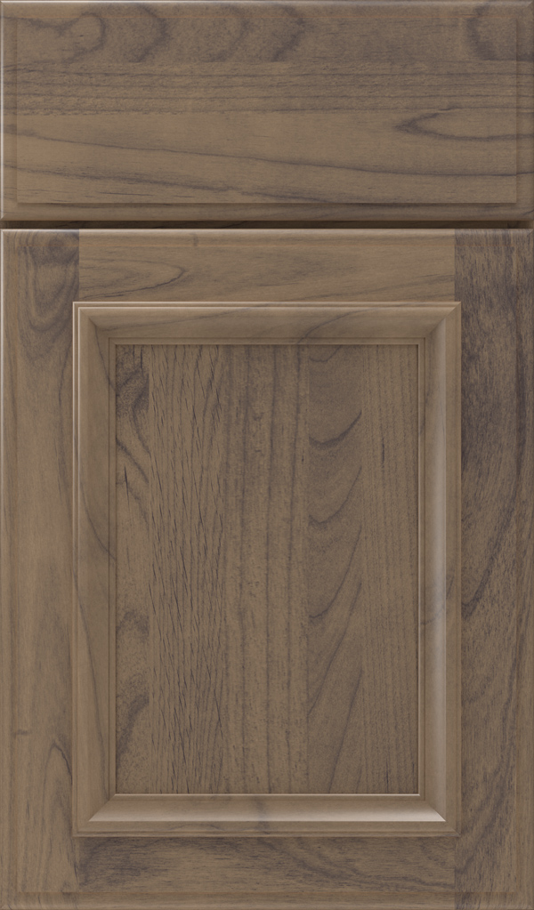 yardley_alder_raised_panel_cabinet_door_cliff
