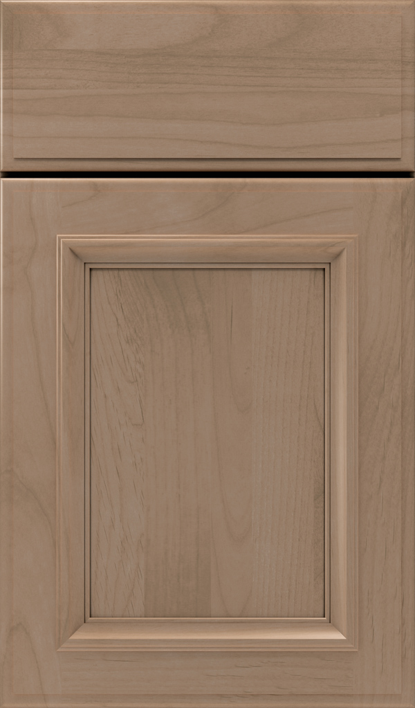 yardley_alder_raised_panel_cabinet_door_fog