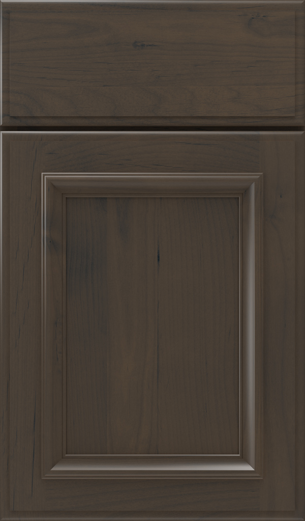 yardley_alder_raised_panel_cabinet_door_shadow
