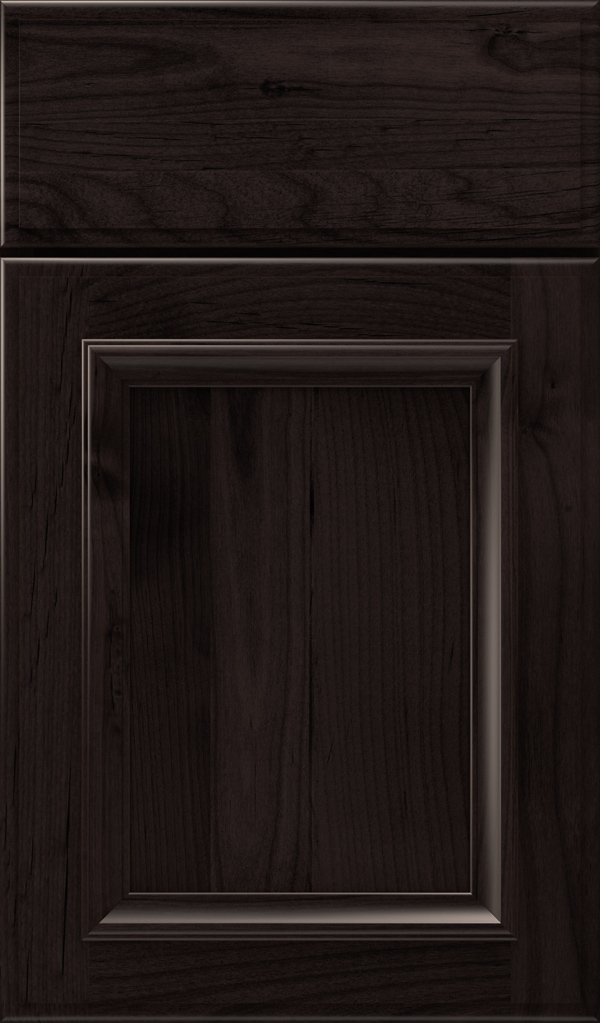 yardley_alder_raised_panel_cabinet_door_teaberry