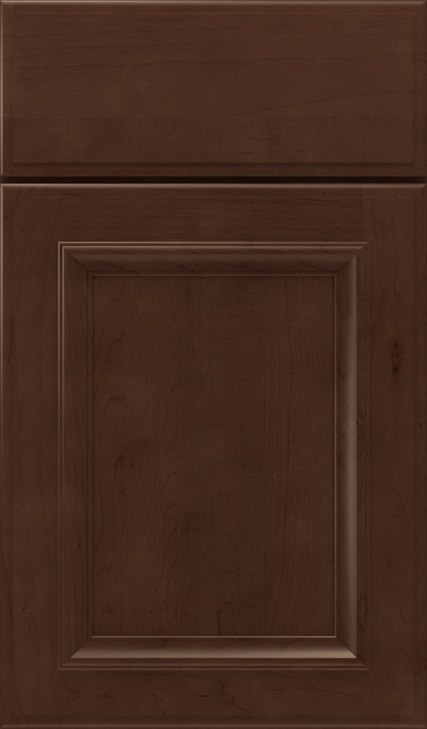 yardley_maple_raised_panel_cabinet_door_bombay